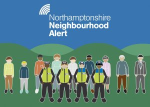 Latest Edition of National Neighbourhood Watch E-Letter
