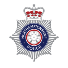 Northants Police and Crime Commissioner's January Newsletter