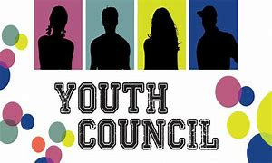 Desborough & Rothwell Youth Council Meeting