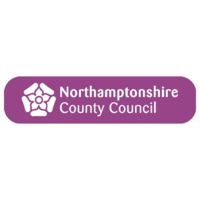 June's update from Northamptonshire County Council