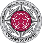 Office of the Police, Fire and Crime Commissioner February 2021 Newsletter