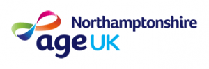 Age UK Northamptonshire Newsletter April 2021